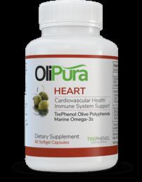 OliPura-Heart