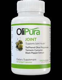 OliPura-Joint-202x260