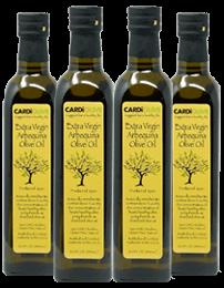Olipura-CardiOlive10x-buy3 get 1 free