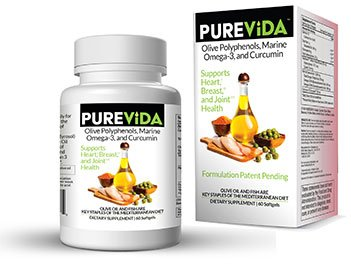 Purevida_Clinical_Trials_bottle