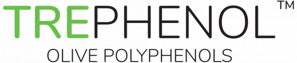 Trephenol_logo-600x129