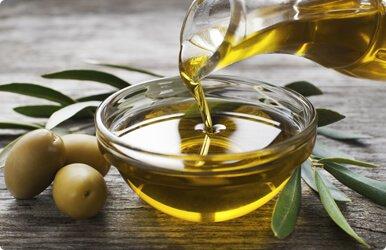 ingredients-trephenol-olive oil