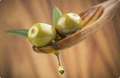 natural-olive-fruit