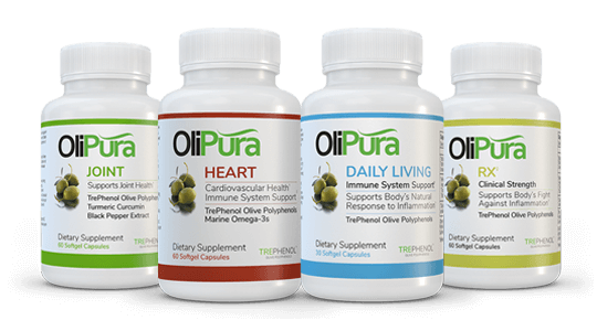 targeted-nutrition-olipura