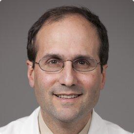 Michael A. Morse
