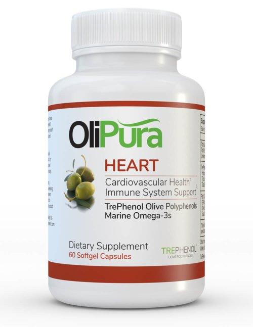 Olipura-Heart_Front