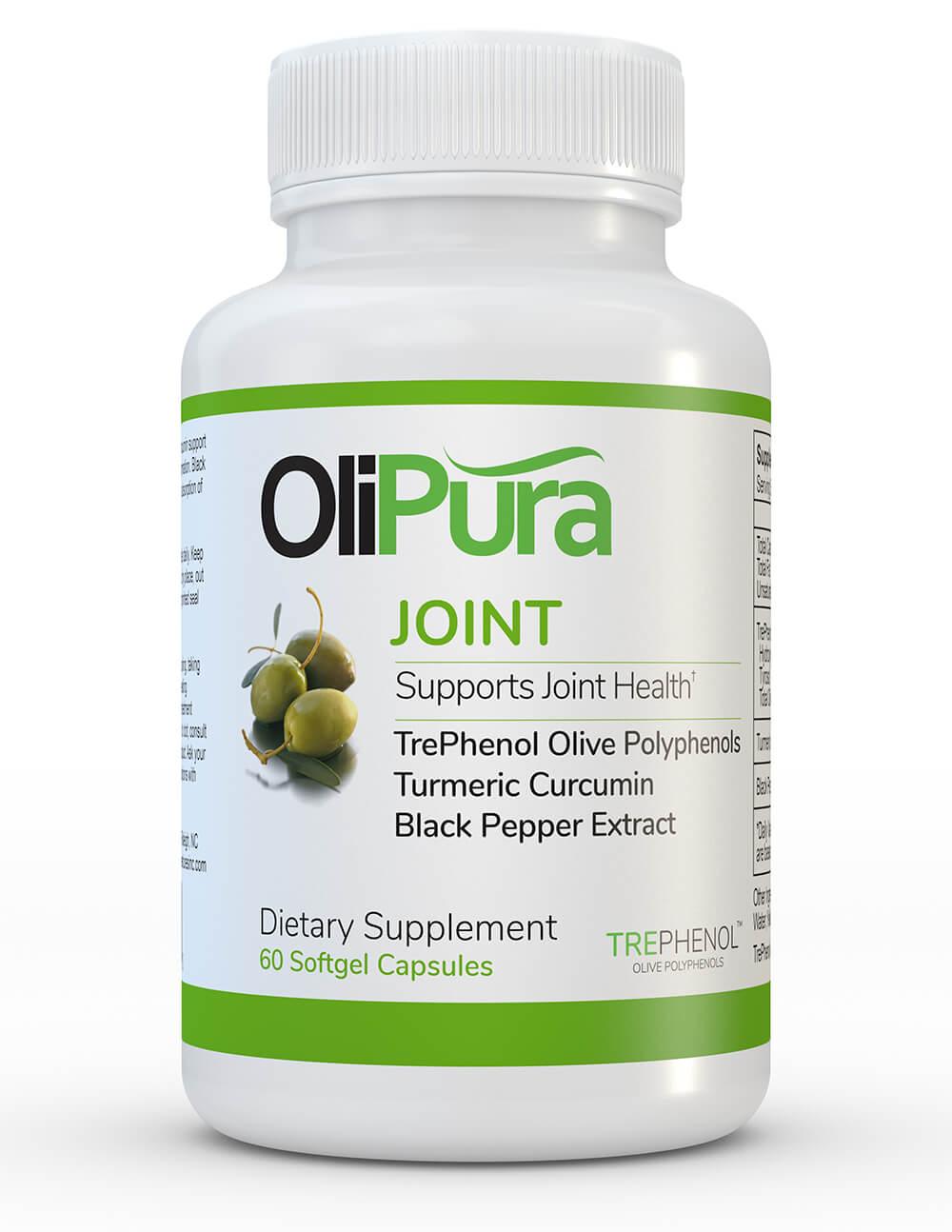 Olipura-Joint_Front
