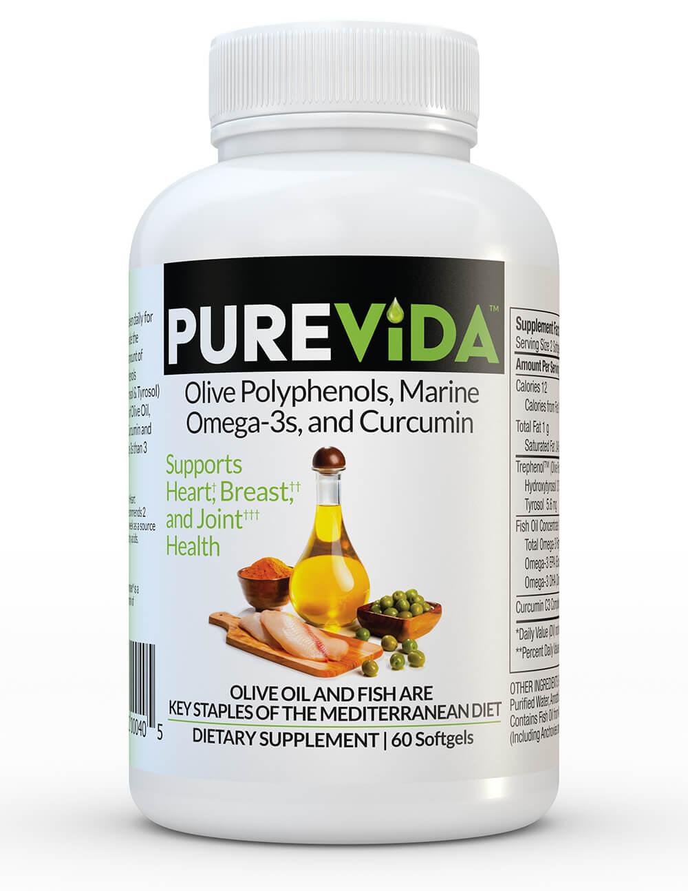 PureVida-Olipura-Front