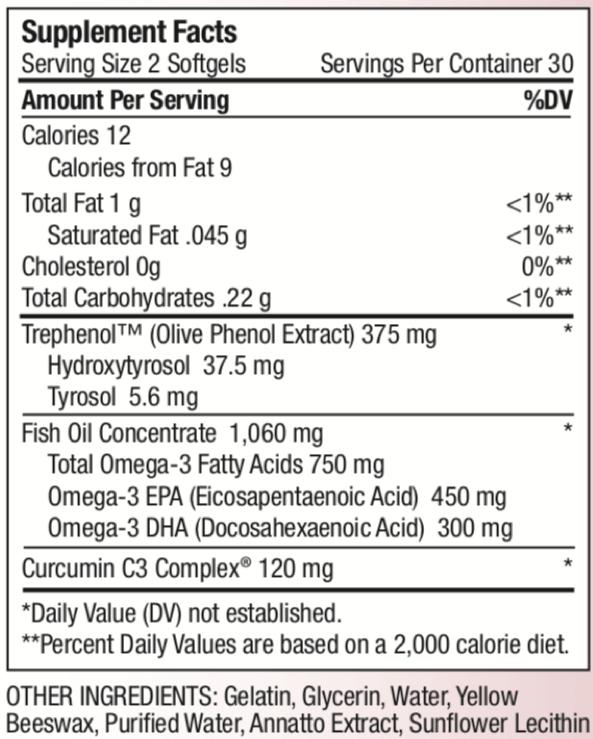 PureVida-Olipura-Supplement_Facts