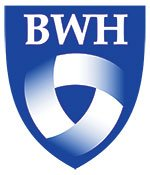 logo_BWH
