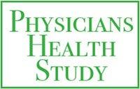 Physicians Health Study