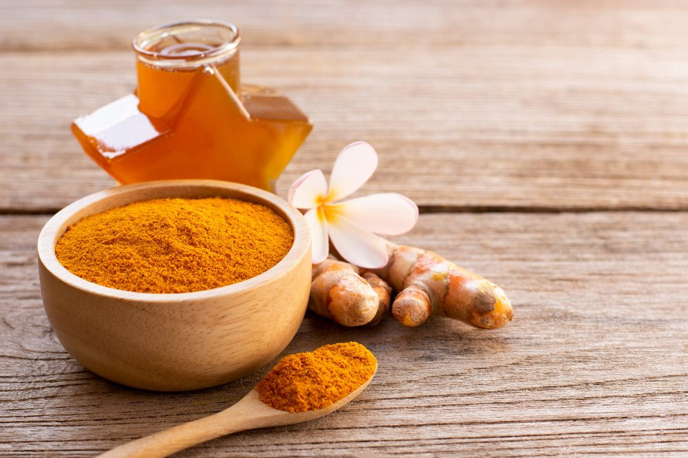 Why Is Turmeric Curcumin Good for Your Heart