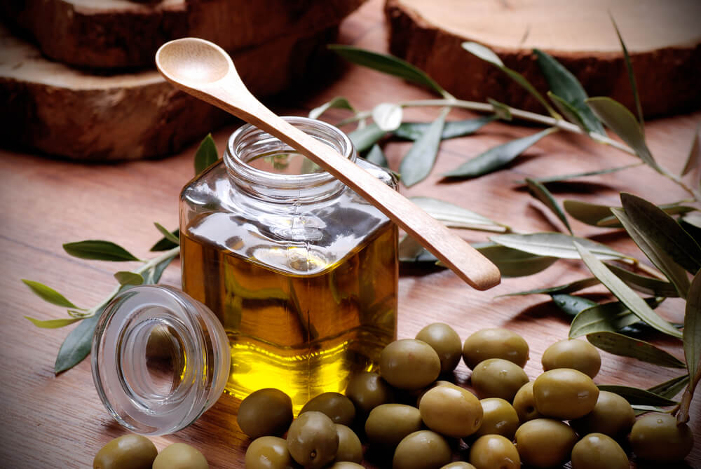 Does Olive Oil Expire